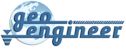 Geoengineer.org