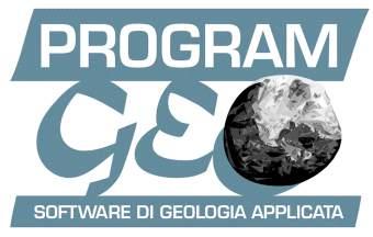 Program Geo
