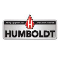Humboldt Mfg. Co.
