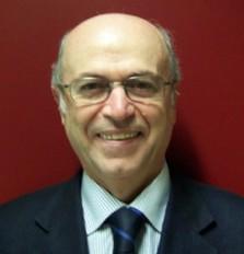 Michele Maugeri (1944 - 2014)