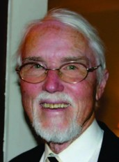 Prof. Sven Hansbo (1924-2018)