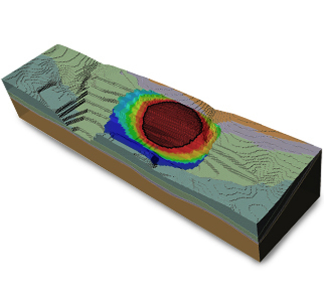 Rocscience Webinar: Advances in Open-Pit Modelling and Monitoring