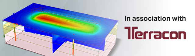 Rocscience Webinar: From Modelling to Real Case Studies using Settle3