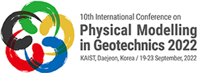 10th International Conference on Physical Modelling in Geotechnics (ICPMG 2022)