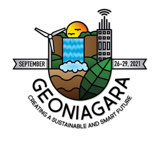 GeoNiagara - Canadian Geotechnical Society's Annual Conference