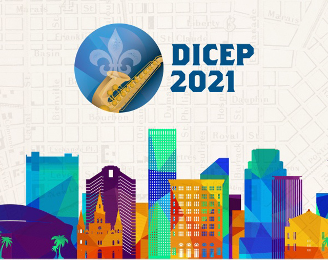 PDCA 22nd Annual Design & Installation of Cost-Efficient Piles (DICEP)