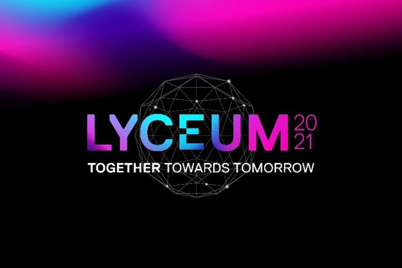 Lyceum 2021