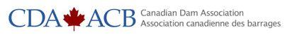 CDA Conference & Exhibition