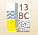 The 13th Baltic Sea Geotechnical Conference