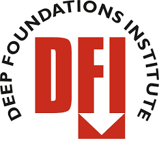 DFI 43rd Annual Conference on Deep Foundations