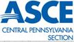 30th Central Pennsylvania Geotechnical Conference