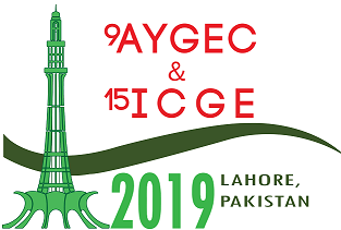 15th International Conference on Geotechnical Engineering