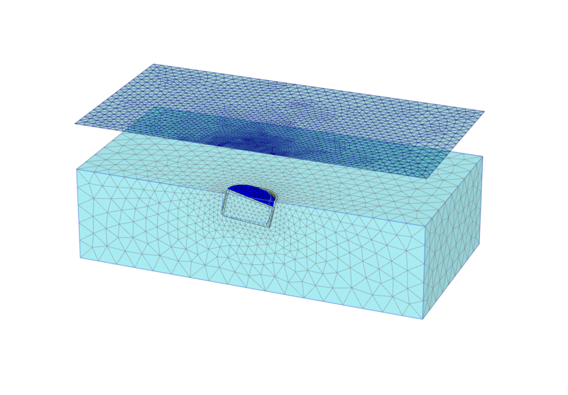 Practical Use of PLAXIS 3D for the Analysis of Suction Buckets