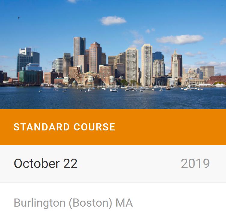 Standard Course on Computational Geotechnics-Burlington
