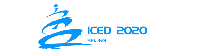 First International Conference on Embankment Dams (ICED'2020): Dam Breach Modelling and Risk Disposal