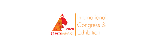 4th GeoMEast 2020 International Congress and Exhibition