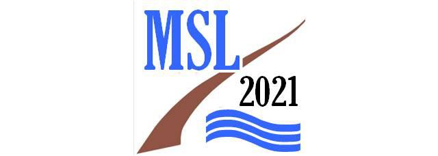 Mediterranean Symposium on Landslides (MSL-2021)