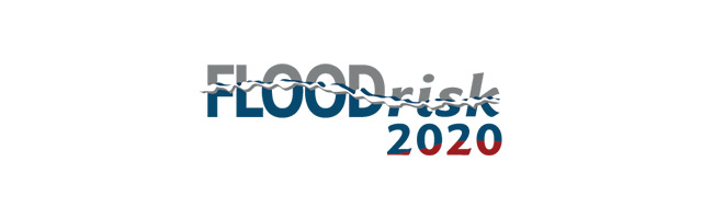 FLOODrisk 2020 4th European Conference on Flood Risk Management Science and practice for an uncertain future