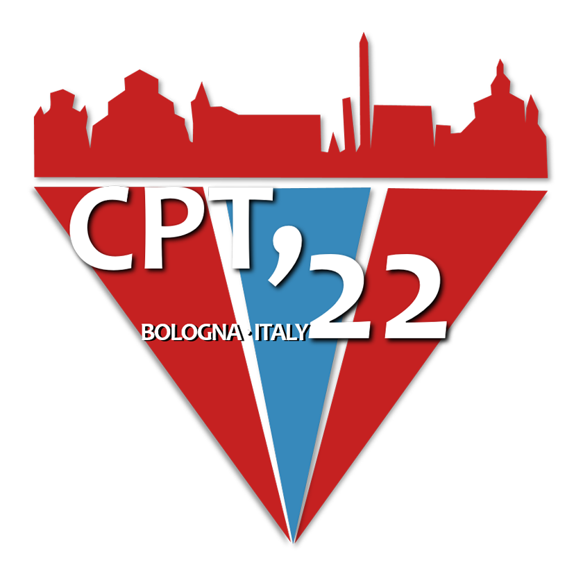 5TH International Symposium on Cone Penetration Testing (CPT'22)