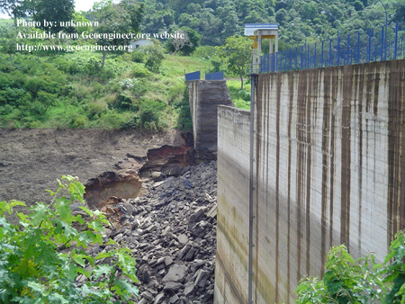 Title: Camara Dam Failure Photo#5<br>Title: Camara Dam Failure Photo#5