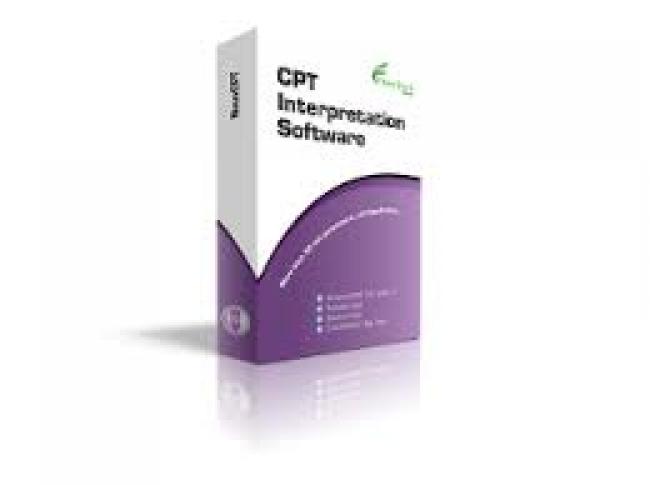 CPT Interpretation Software by Novotech