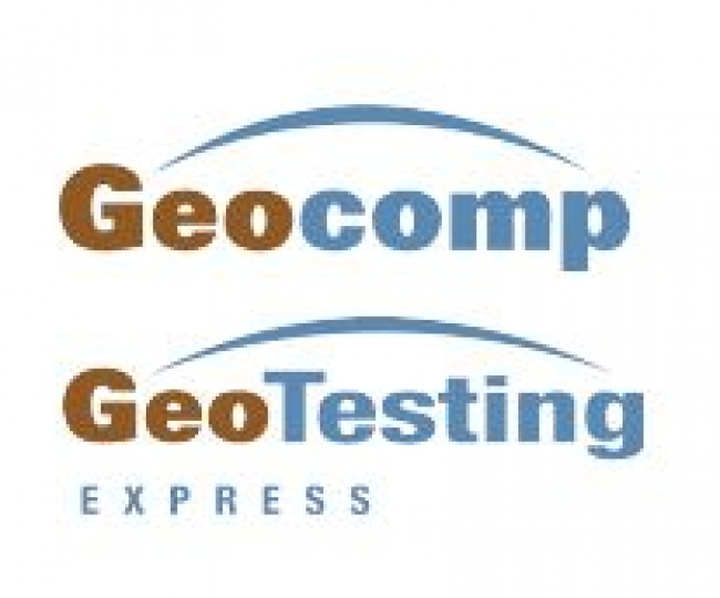 Visit Geocomp at the WOCA 2017 Annual Meeting & Conference