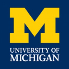"Invitation to review web-based student projects on ""Geoenvironmental Engineering"" prepared by Univ. of Michigan students"