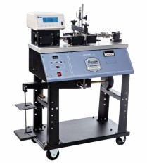 Direct Shear Machines built for harsh laboratory environments
