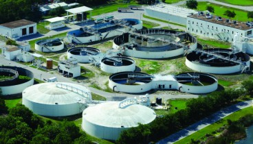 Bentley Systems' investment allows Digital Water Works and Bentley to expand their leadership in bringing superior infrastructure digital twin solutions to municipal and investor-owned water and wastewater utilities worldwide.