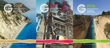 Last chance to join the 2019 Geotechnical Business Directory!