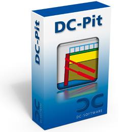 DC-Pit