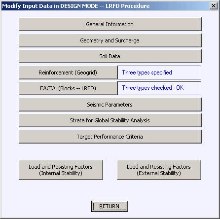 Software Wallap Software Crack Sites
