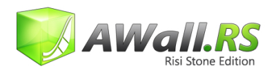 AWall RS