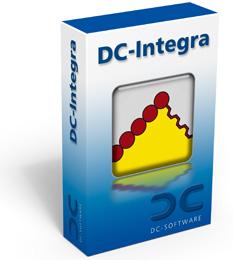 DC-Integra