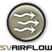 SVAirFlow™