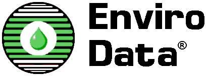 Enviro Data