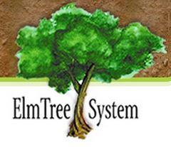 ElmTreeSystem