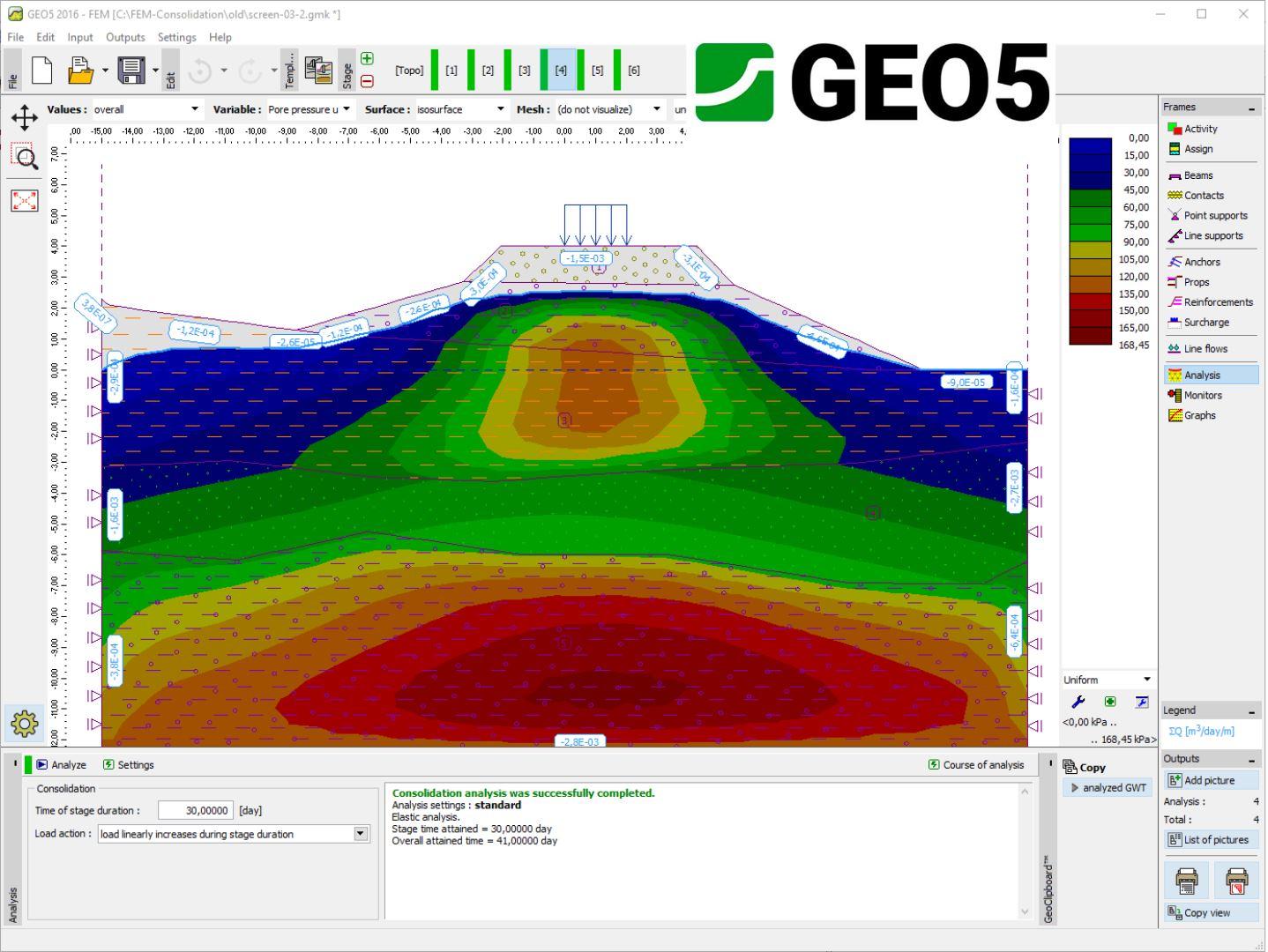 GFAS | Geoengineer org