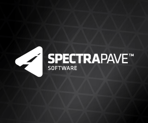 SpectraPave Software