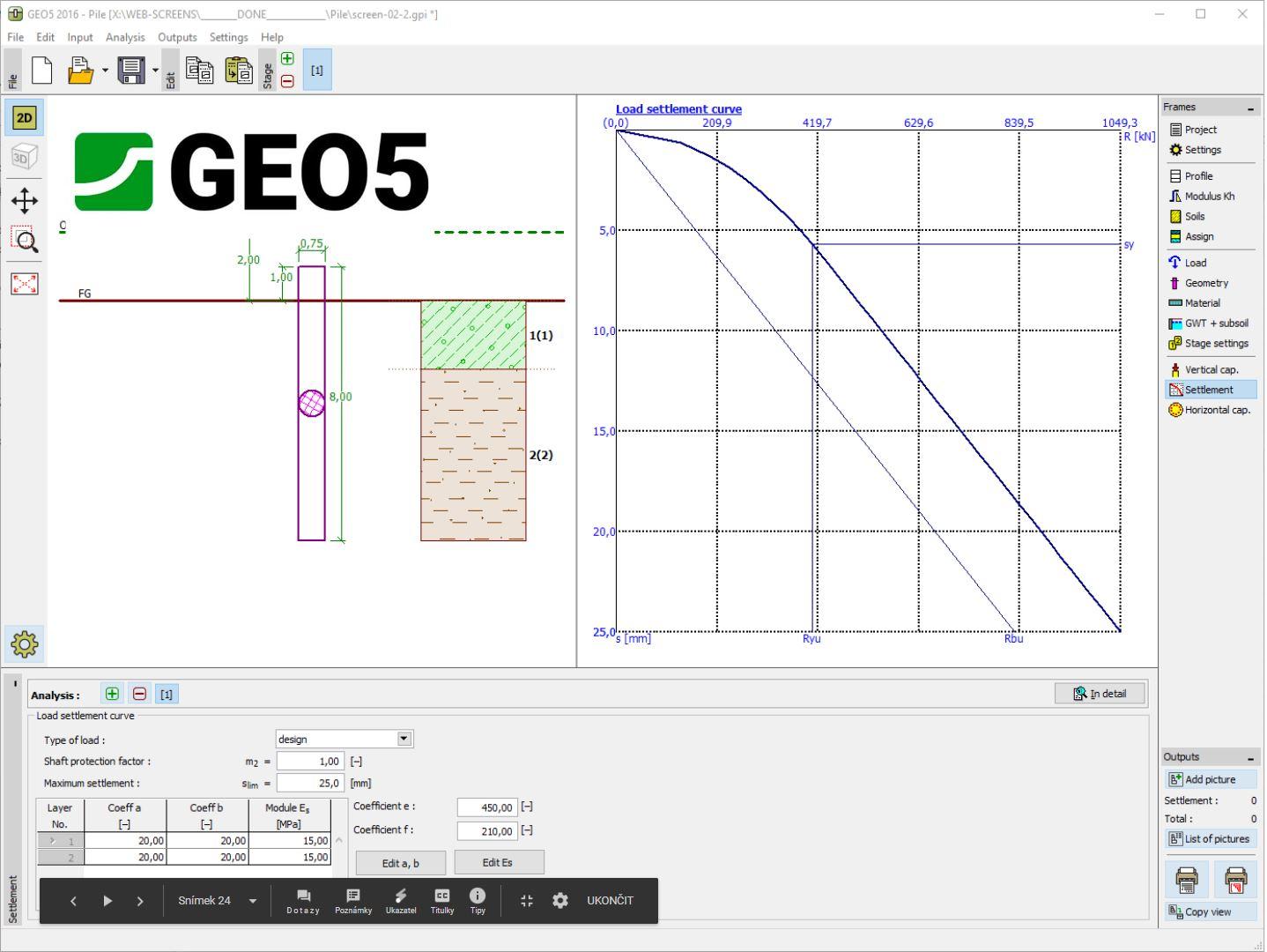Pile Foundations Geoengineer Org