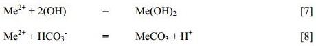 Figure 5 Chemical Precipitation