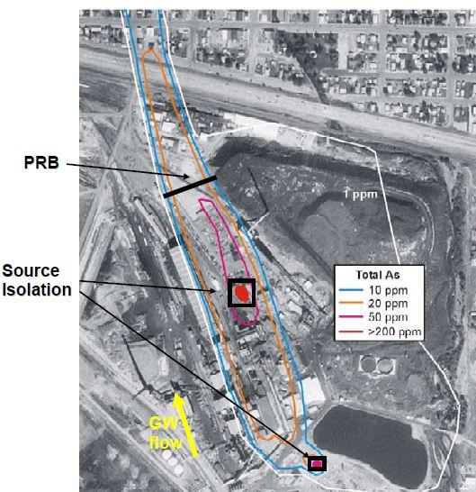 Case study Montana EPA fig 1