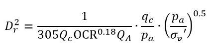 eqn 2