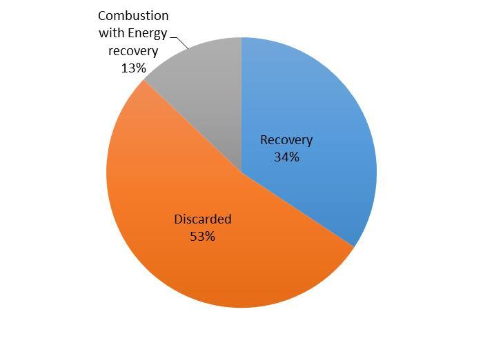 Biodegradation in Municipal Solid Waste landfills   Geoengineer org